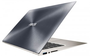 asus-zenbook-touch