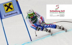 Les Championnats du Monde de Ski de Schladming