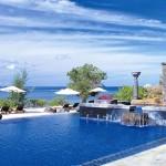 Destination voyage : L'ile Maurice / Mauritius
