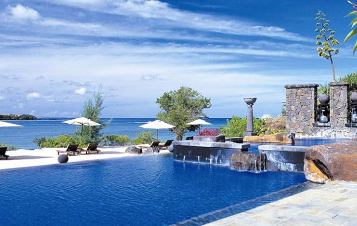 voyage l ile maurice destination voyage l ile maurice ou mauritius
