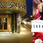 Le Zébra Square hôte du Food Dating à Paris