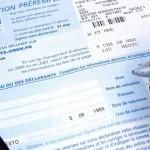 Réduire son impôt sur le revenu - Juillet 2013