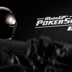 Tournoi Freeroll pour remporter le package Moto GP poker