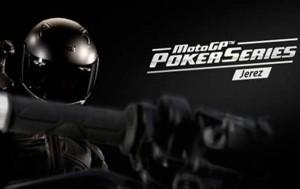 Tournoi Freeroll pour remporter le package Moto GP poker