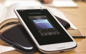 Samsung Galaxy S III 4G: le nec plus ultra du haut débit