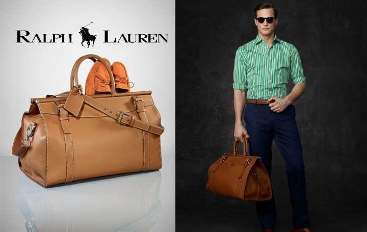 sac weekend homme luxe hommes sacs de voyage pu sac en cuir pour homme marque de luxe de style. Black Bedroom Furniture Sets. Home Design Ideas