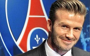 la coupe de cheveux beckham 2013 tout sur la coiffure beckham 2012. Black Bedroom Furniture Sets. Home Design Ideas