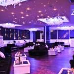 Sortir à Monaco : le Zelo's Monaco