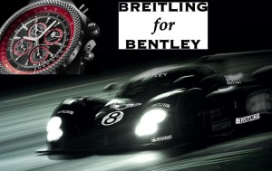 breitling-bentley