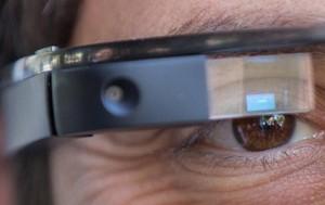 google-glasse