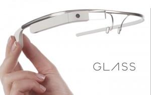 lunettes-google