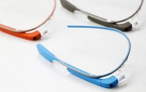 lunettes-google-colori