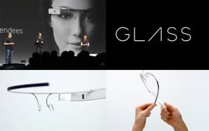 lunettes-google-presentation