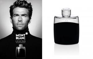 parfum mont blanc legend parfum homme parfum mont blanc. Black Bedroom Furniture Sets. Home Design Ideas