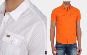 chemise-gapol-napapijri
