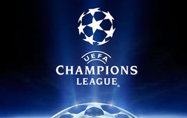 Tirage au sort Ligue des champions 2014 – 2015