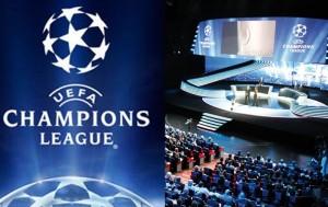 Tirage au sort des poules de Ligue des Champions 2014, monaco,Tirage au sort des poules de Ligue ...