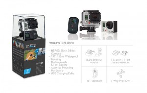 gopro-black-edition[1]
