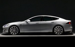 tesla-model-s-ecologique[1]
