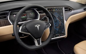 tesla-motors-model-s-interieur[1]