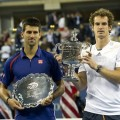 us-open-tennis[1]