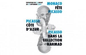 expo-picasso-monaco