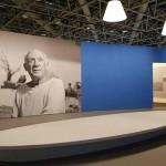 Expo Picasso Monaco