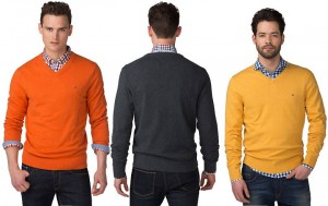 pull-tommy-hilfiger
