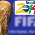 tirage-au-sort-barrage-coupe-du-monde-2014