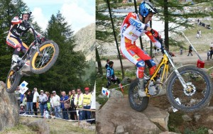 trial-isola-2013