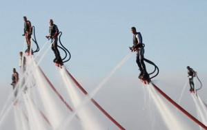 flyboard-zapataracing