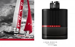 Parfum Prada Luna Rossa Extrême
