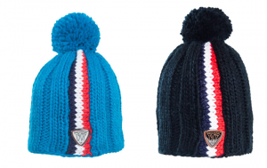 collection-rossignol-1907-bonnet