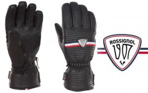 collection-rossignol-gant