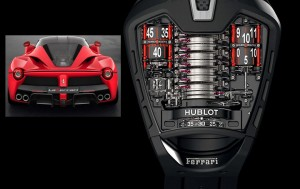 hublot-laferrari