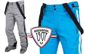 pantalon-rossignol-1907