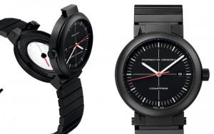 porsch-design-montre-compas