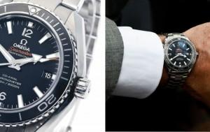 La montre homme : le bijou masculin