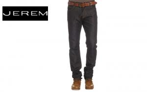 chemise-business-jerem (2)