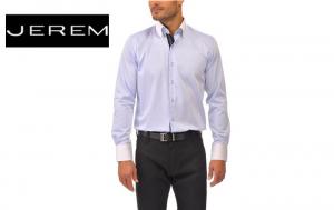 chemise-business-jerem