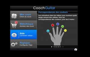 coach-guitar-menu