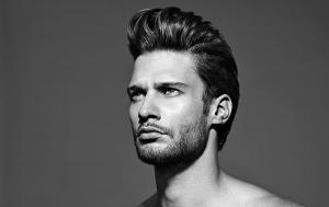 Coiffure homme 2014 coupe de cheveux et Coiffure homme 2014 tendance