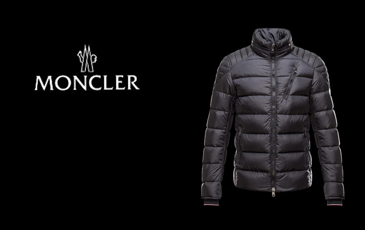doudoune moncler doudoune homme luxe mode doudoune moncler homme luxe. Black Bedroom Furniture Sets. Home Design Ideas