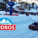 Trophée Andros Isola 2000
