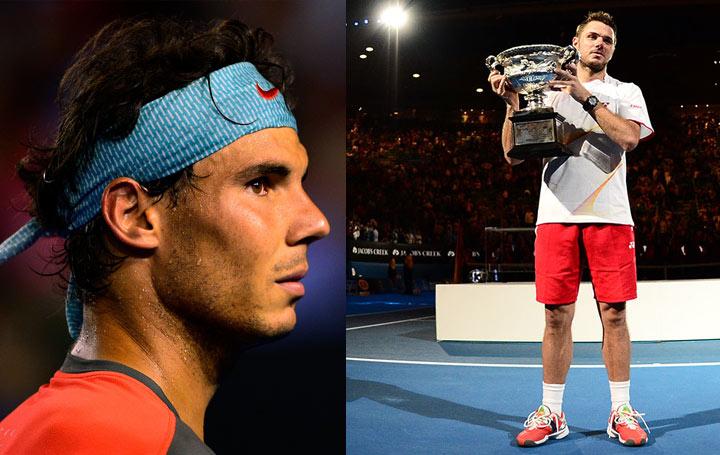 finale-open-australie