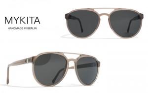 59fdb9a5a557f ... lunettes-de-soleil-mykita