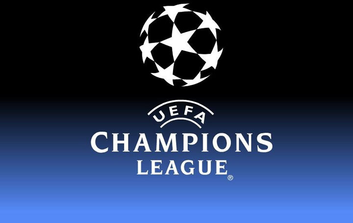 Champions League Tirage Image: Tirage Au Sort Demi-finale Champions League 2014 LDC