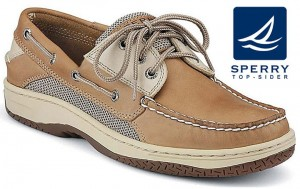 chaussure-bateau-sperry