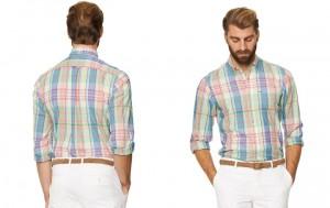 chemise-gant-homme