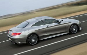 coupe-mercedes-classe-s